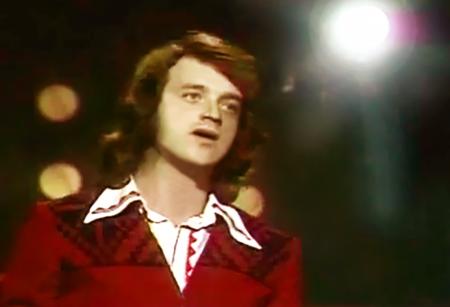 Валерий Дайнеко